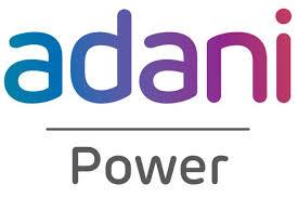 Adani Power