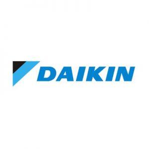 Daikin-300x300