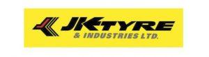 J-K-Tyres-300x83