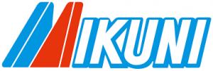 Mikuni-300x101
