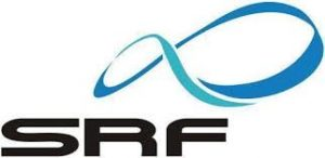 SRF-300x146